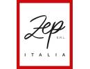 Zep Itália